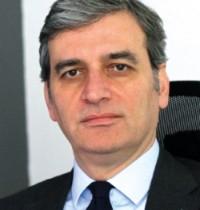 DR. HAKAN AVDAN- Genel Sekreter