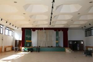 Salonun Yeni Hali (3)